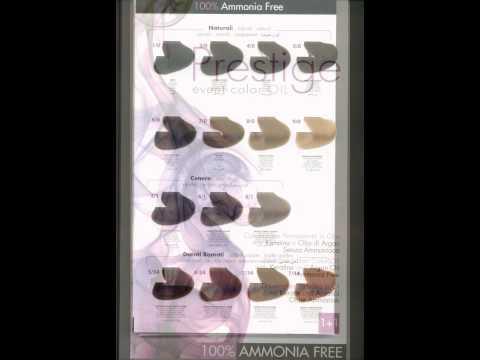 Maska do włosów olej migdałowy witaminę E.
