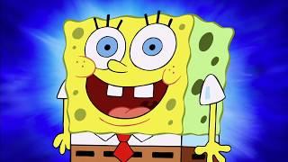 the spongebob squarepants movie vhs part 12 - Thủ thuật máy