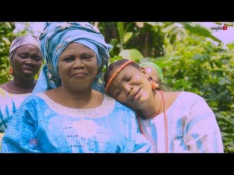Akoni Meta Latest Yoruba Movie 2018 Epic Drama Starring Abeni Agbon   Wunmi Ajiboye