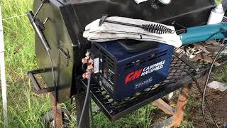 welder conversion - मुफ्त ऑनलाइन वीडियो