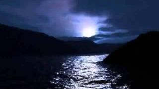 Dreamtale - If you will go [Sub. Español]