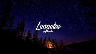 GuyonWaton Official   Lungaku [Lyrics]