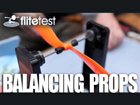 flite-test--ways-to-balance-your-props--fast-tip