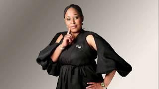 UKHOZI FM SGIYA NGENGOMA 25 MAY 2019 PART 2