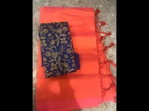 a22dc8fc3c Silk Sarees in Bengaluru, Karnataka | Silk Sarees, Traditional ...