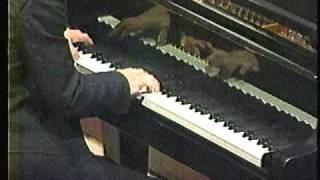 Keith Jarrett & Chick Corea - Play MORZART  #12