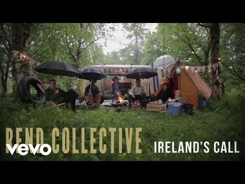 Música Ireland's Call