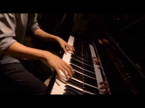 Piano church piano chords : Online: Piano Take Me To Church Hozier Sheet Music Chords Vocals ...