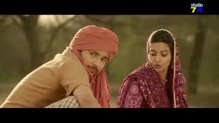 Angrej Full Movie (HD) | Amrinder Gill | Aditi Sharma | Sargun Mehta|Superhit Punjabi Movies Project