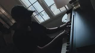 تحميل و مشاهدة أنا وانت (فرقة الأخوة) | Ana W Enta (Brothers Band) MP3