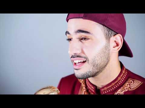 Ya Habibal Qolbi (cover by mohammed tarek )