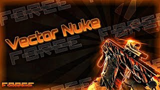 Vector Nuke – Bullet Force