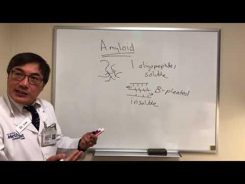 Blutdruckrate auf unterschiedliche Weise
