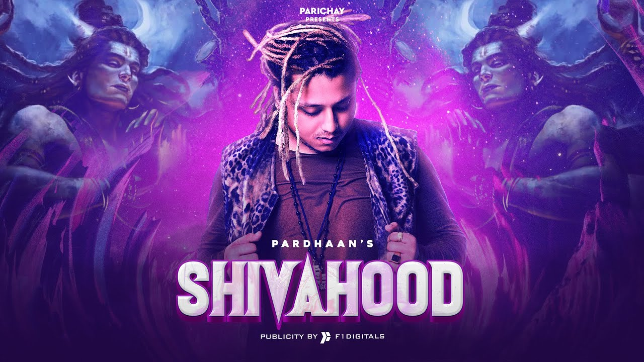 Shivahood lyrics pardhaan