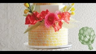 Gluten Free Vegan Cakes That Are Actually Delicious | Potluck Video