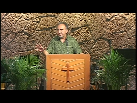 Mid-East Prophecy Update – February 12th, 2017