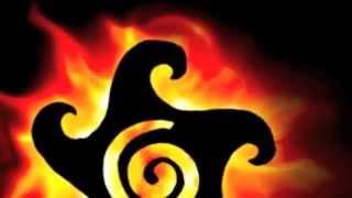 <b>Roger Clyne</b> & The Peacemakers  Switchblade Lyrics Video