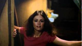 Trailer of Friday the 13th (1980)