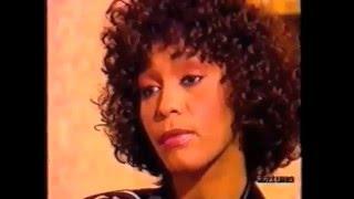 Whitney Houston Madonna And Michael Jackson Prince