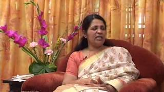 Sis Mariamma Thampy&Sherly Alex -Episode 51