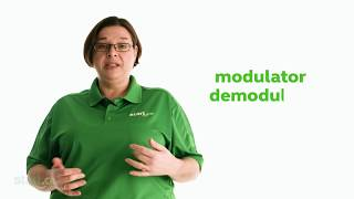 What do your cable modem lights mean? | Start.ca Support Videos