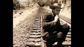 Johnny Cash-Hey Hey Train