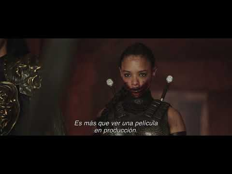 JonasRiquelme's Video 165302778074 2SBpz9k9NTA