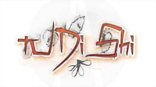 AJAY - tudishi (Dance Battle Beat) #drake