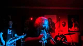 Video 07 - Rain - Netvor