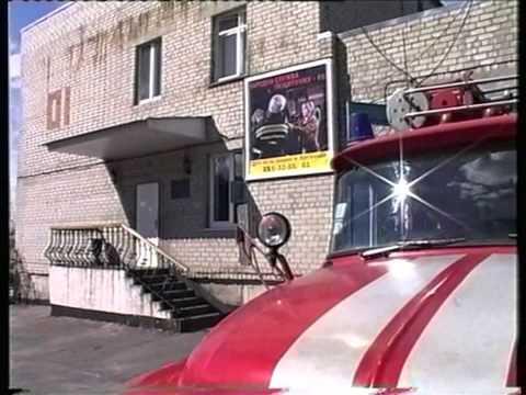 «Настенька из Воронцовки», режиссёр Александр Каневский