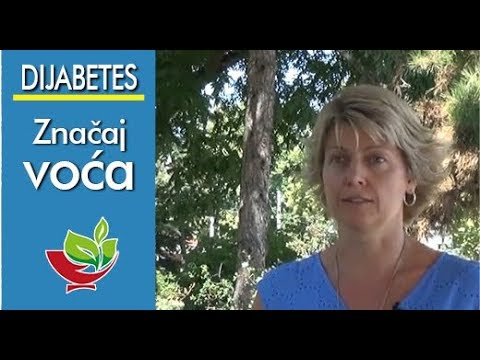 Dijabetes nikberg i.i