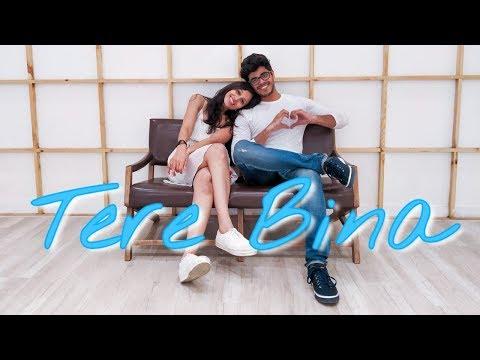 tere bina - Zaeden   ft. Amyra Dastur   Tejashree   Gabru