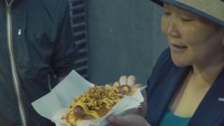 #FoodTruck #Streetfood