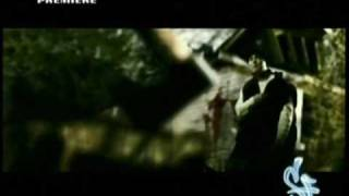 Eminem - No Apologies