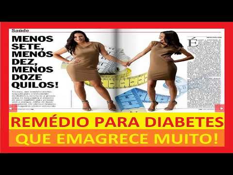 Pacientes com diabetes mellitus comportamento