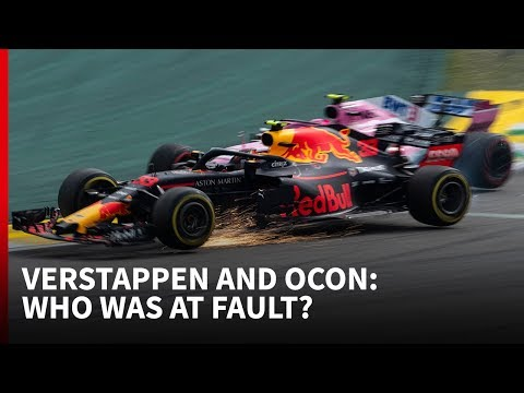 Verstappen played a part in throwing away victory  4f8e1f160bbb1