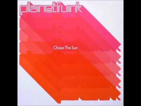 Download Chase The Sun (Extended Club Mix) - Planet Funk HD Mp4 3GP Video and MP3