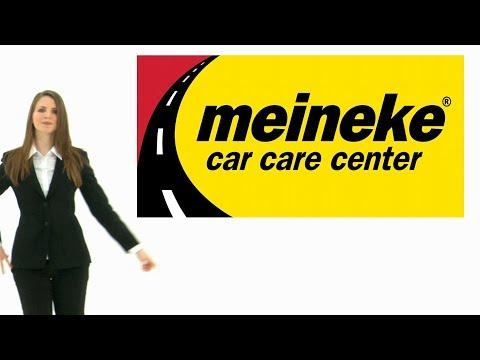 , title : 'Meineke Franchise Opportunity'