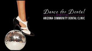 Dance for Dental 2014 SmartFemTV