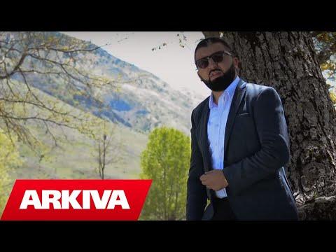 "Adriatik Bejko ""Djemte e Kolonjes"" - Zemer e madhe e kolonjes (Official Video HD)"