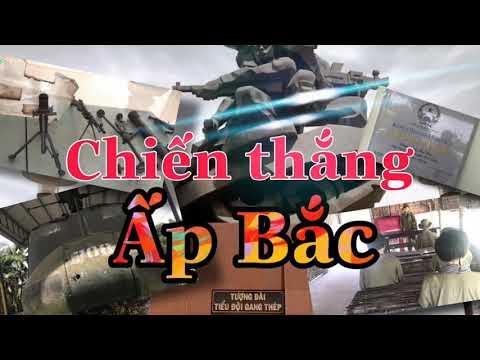 Tiểu Sử Anh Hùng Nguyễn Văn Đừng Và Biệt Danh Chiến Sỹ Gang Thép