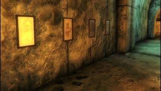 Let's Play Oblivion- Quest Mods Part 2