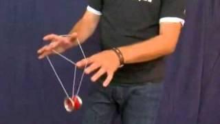 Как правильно делать трюк йо-йо спирит бомба новичкам - видео онлайн