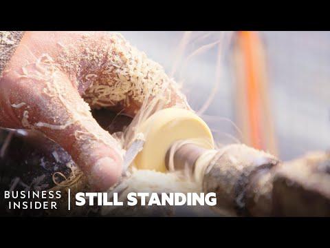 Nad vodou: Skotské dudy - Business Insider