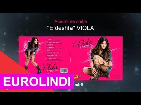 Viola - Bahet mire