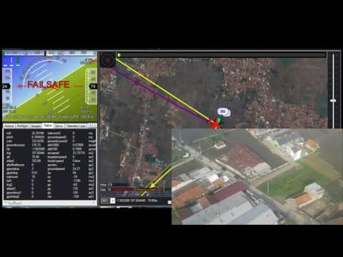 test-flight-mavlink--fpv-with-3g4g-over-data-cellular