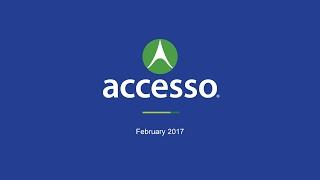 accesso-asco-at-sharesoc-richmond-7th-february-2017-16-02-2017