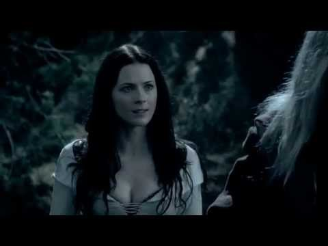 Legend Of The Seeker S1 E01 (French)