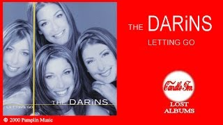 The Darins: Letting Go (Full Album) 2000