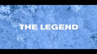 The Legend of WHITE